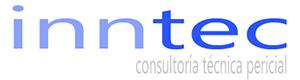 Consultoría Técnica Pericial – Gestión Siniestros – Inntec
